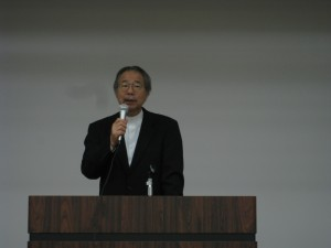 中原GPN会長